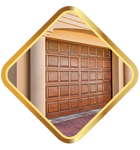 Golden Garage Door Repair Service Baltimore, MD 410-834-1963
